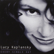 Lucy Kaplansky: Every Single Day