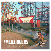 The Menzingers: After the Party