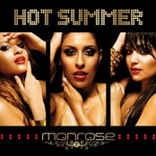 Hot Summer [AOL Only]