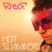 Hot Summer - Single