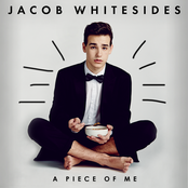 A Piece Of Me EP