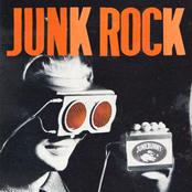 JunkBunny: Junk Rock