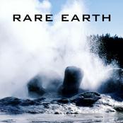 Rare Earth: Rare Earth