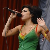 Amy Winehouse e6eb3677600d468b8d98186ca91f39c8