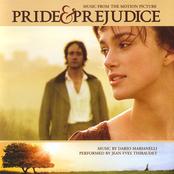 Jean-Yves Thibaudet: Pride and Prejudice
