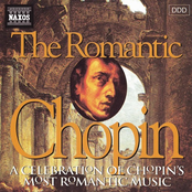CHOPIN: Romantic Chopin