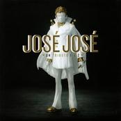 José José, Un Tributo 1 & 2
