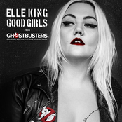 Elle King: Good Girls (from the