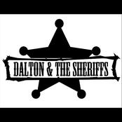 Dalton and The Sheriffs: Cheap Guitars