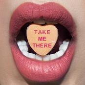 Take Me There - Single