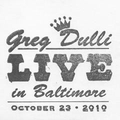 Live In Baltimore: October 23, 2010