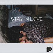 Stay In Love (feat. Sam Sparro)