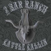 3 Bar Ranch: Cattle Callin