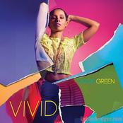 Vivian Green: Vivid