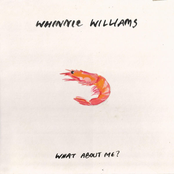 What About Me - Single