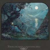 Whom The Moon A Nightsong Sings Disc I