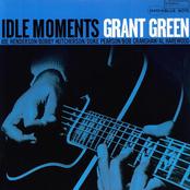 Idle Moments