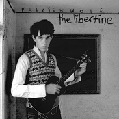 The Libertine