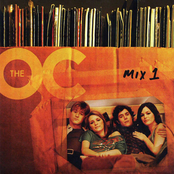 The OC: Mix 1