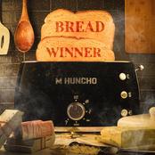 Breadwinner - Single