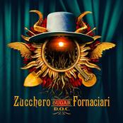 ZUCCHERO - SPIRITO NEL BUIO
