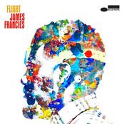 James Francies: Flight