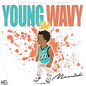 Young Wavy