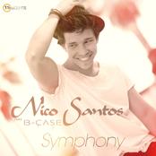 Symphony [feat. B-Case]