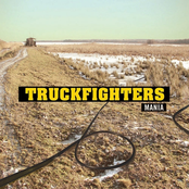 Truckfighters: Truckfighters - Mania