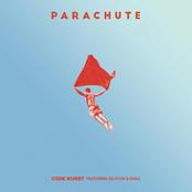 PARACHUTE (Feat. Oh Hyuk & Dok2)