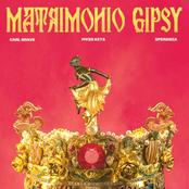 Matrimonio Gipsy (feat. M¥SS KETA & Speranza)