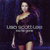Too Far Gone (UK Comm CD2)