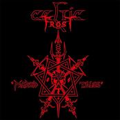 Morbid Tales (Deluxe Edition)