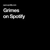 Spotify Preview