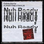 Nuh Ready Nuh Ready