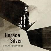 Live At Newport '58