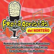 Ramon Ayala: Protagonistas del Norteño