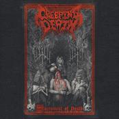 Creeping Death: Sacrament of Death