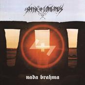 nada brahma/nazi occult metal