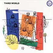Third World: Reggae Greats