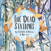 The Dead Stations (Soundtrack)