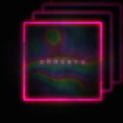 Chasers - Single
