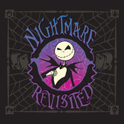 Nightmare Revisited