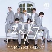 24/7 (TWENTY FOUR / SEVEN)