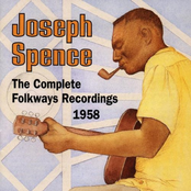 Complete Folkways Recordings