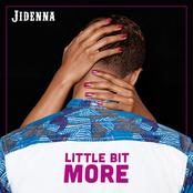 Little Bit More - Single