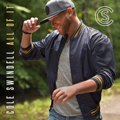 Cole Swindell: All Of It
