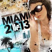Toolroom Records Miami 2013 WEB