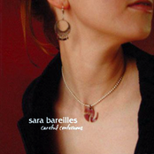 Sara Bareilles: Careful Confessions
