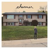 Album cover of Charmer, by Charmer